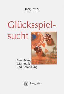 buchcover_diagnostik